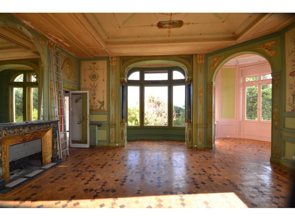 https://d1qfj231ug7wdu.cloudfront.net/pictures/estate/2543/2542083/11128340485c07a9926f40a2.42272052_1024.jpg