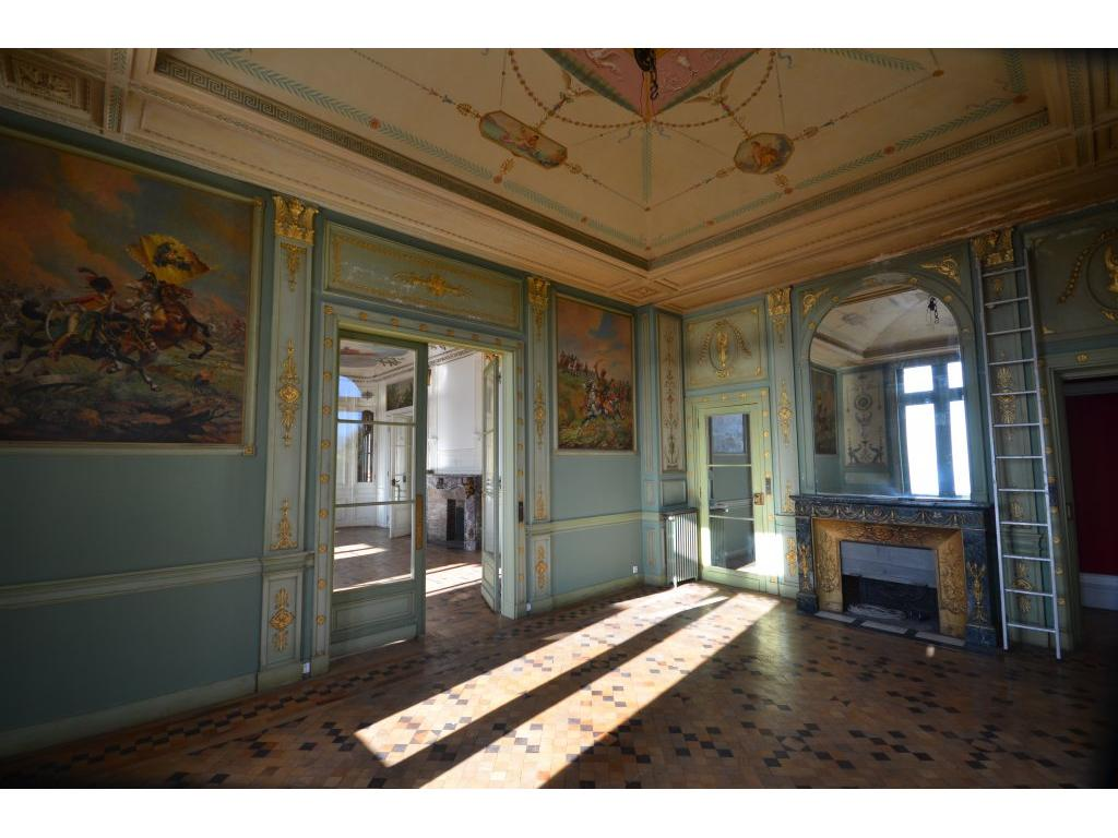 https://d1qfj231ug7wdu.cloudfront.net/pictures/estate/2543/2542083/19913774445c07a9cb654e47.21286282_1024.jpg