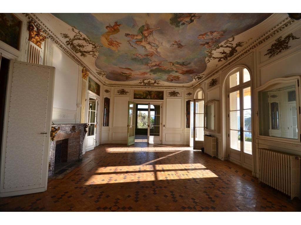 https://d1qfj231ug7wdu.cloudfront.net/pictures/estate/2543/2542083/10869692105c07aa1731a8d9.11178806_1024.jpg