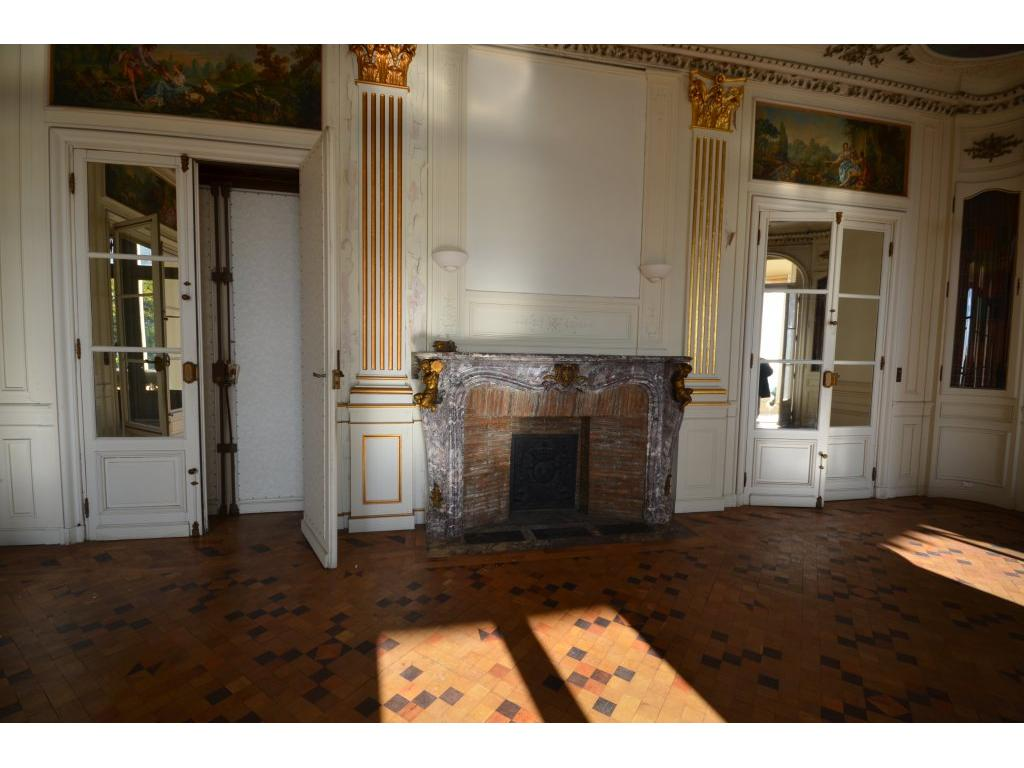 https://d1qfj231ug7wdu.cloudfront.net/pictures/estate/2543/2542083/10549225305c07aab3111a50.56634830_1024.jpg