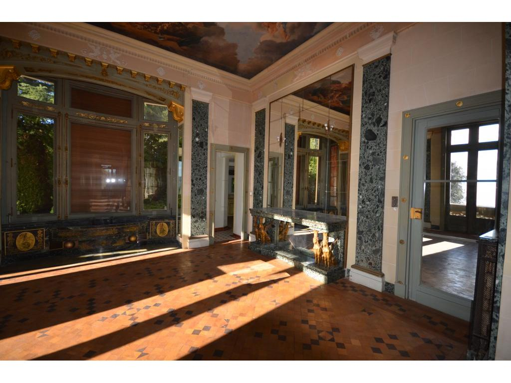 https://d1qfj231ug7wdu.cloudfront.net/pictures/estate/2543/2542083/11733296015c07aaecd90de2.69276613_1024.jpg
