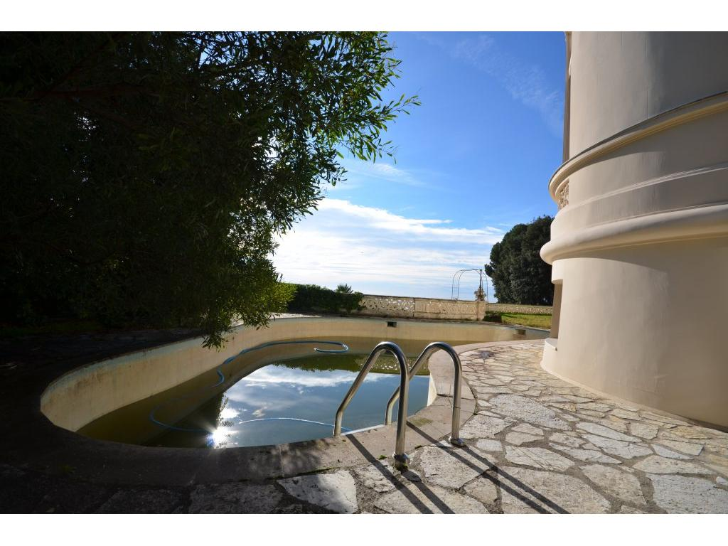 https://d1qfj231ug7wdu.cloudfront.net/pictures/estate/2543/2542083/6222179325c07ab25e41840.42919711_1024.jpg