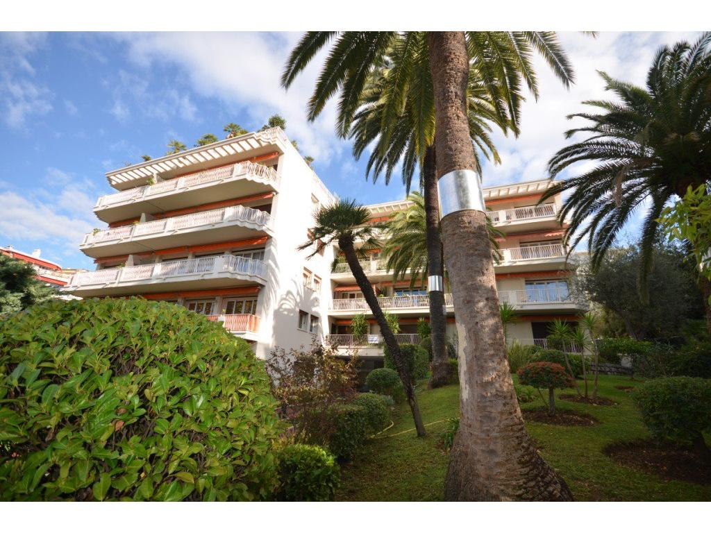 Immobilier appartement nice a vendre appartement nice for Appartement rez de jardin nice