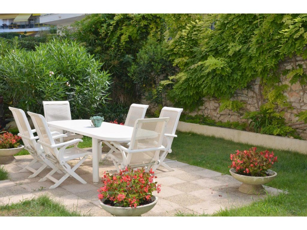 Immobilier appartement nice a vendre appartement nice for Appartement avec jardin nice