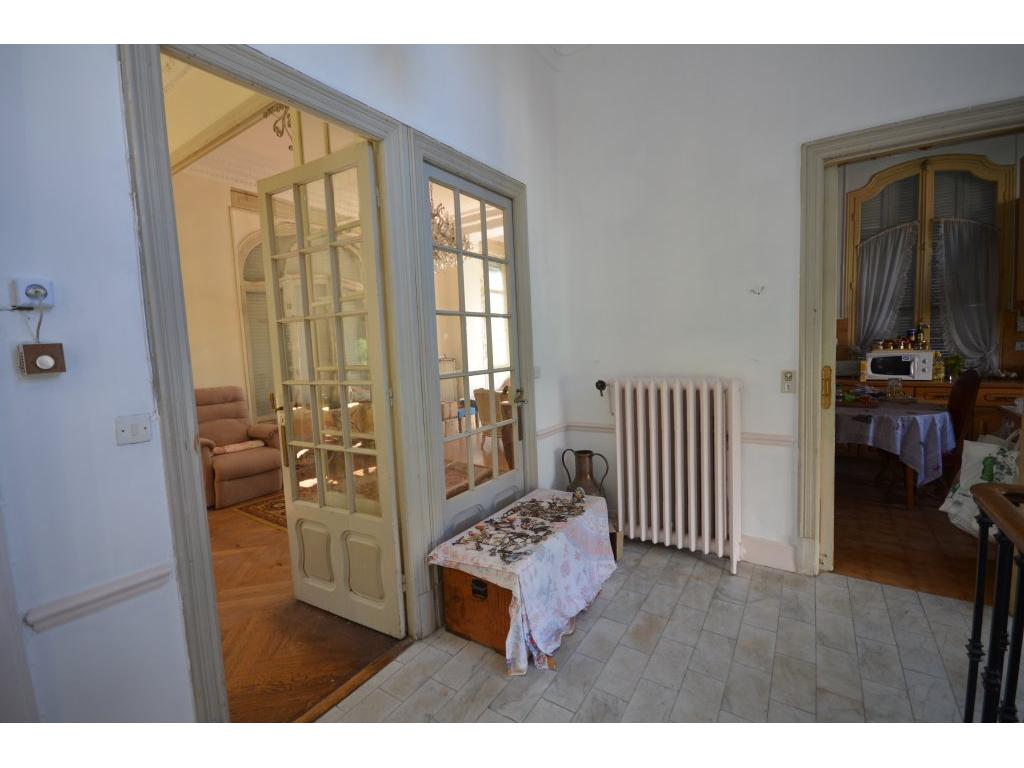 Immobilier maison nice vente hotel particulier nice cimiez for Appartement particulier nice