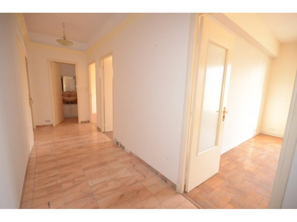 Immobilier appartement nice 3 pieces musiciens for Statut musicien independant